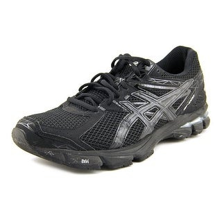 Asics Gel-Nimbus 18   Round Toe Synthetic  Running Shoe
