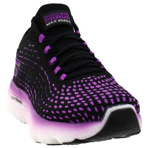 buy size 10 black skechers women's athletic shoes online