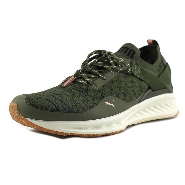 IGNITE EVOKNIT LO VR WNS - FOOTWEAR - Low-tops & sneakers Puma HjRx12fy