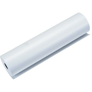 Brother Mobile Solutions - Lb3662 - Roll Paper 6 Roll Pack