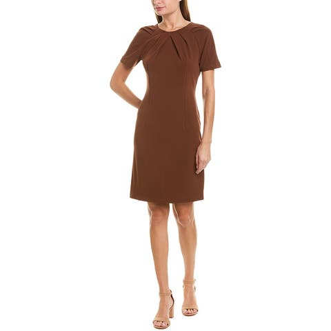 Nanette By Nanette Lepore Sheath Dress