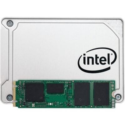 Intel Corp. - Ssdsc2ki010t801 - S3110 Series 1.024Tb 2.5 In