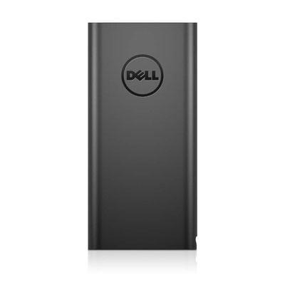 Dell Consumer - Wckf2 - Port Pwr Comp 6Cell Pw7015l