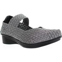 af8a786f6ca69 Shop Bernie Mev Womens Crown Slip-On Casual Shoes - Free Shipping ...