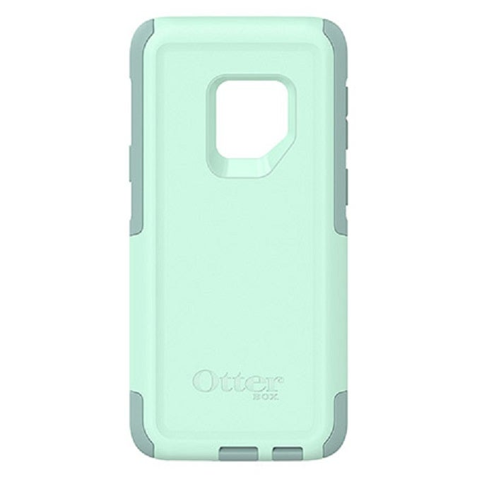hot sale online 74bc3 c5ecf Otterbox COMMUTER SERIES Case for Samsung Galaxy S9