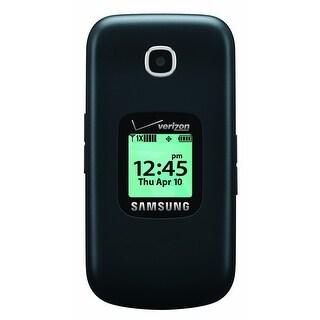 Samsung Gusto 3 B311 Verizon Unlocked CDMA Phone - Blue (Certified Refurbished)