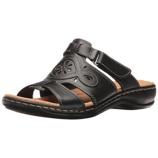 4ff0041f4c5 Slide Clarks Shoes