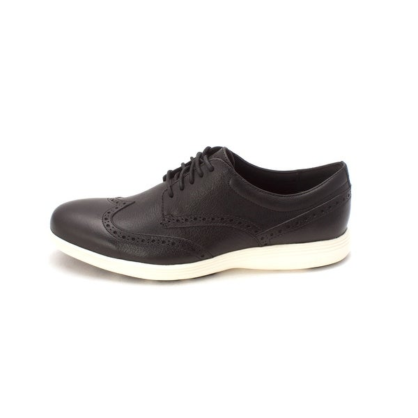 low shipping for sale Cole Haan Mens Marwoodsam Low To... sale clearance buy cheap purchase Ibpln
