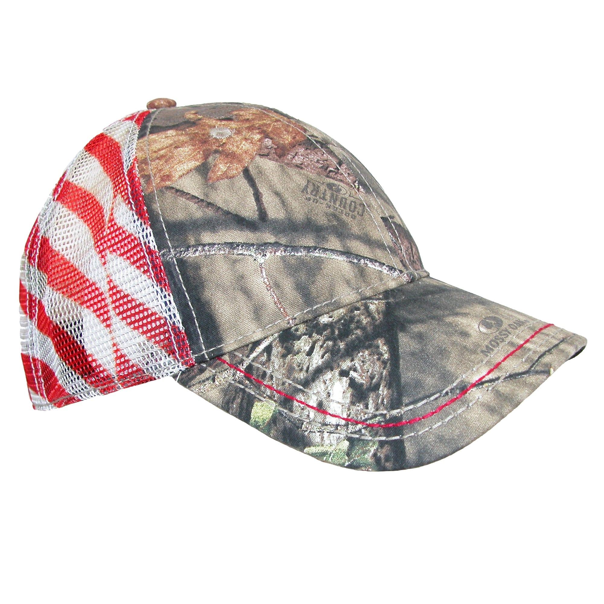 82fb1d5343e CTM Hats