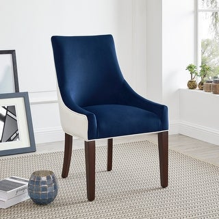 Link to Julianna Upholstered Dining Chair by Greyson Living - See Product Description - See Product Description Similar Items in Dining Room & Bar Furniture