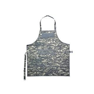Ncstar capr2936d ncstar capr2936d tactical apron/digital camo
