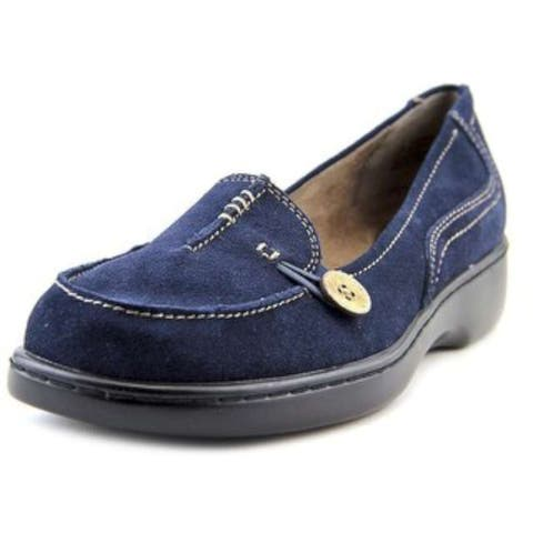 b225e09dcc024 Buy Size 12 Women's Loafers Online at Overstock   Our Best Women's ...