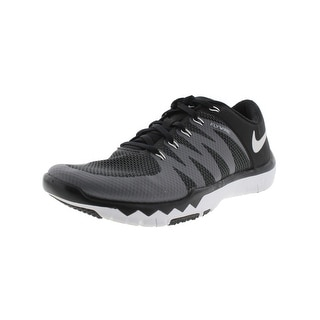 1e74a1f044f6 Shop Nike Mens Free Trainer 5.0 V6 Running