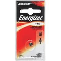 Energizer 1.5V Watch Battery