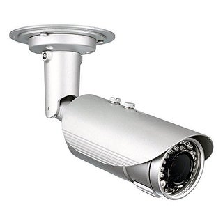 D-Link 5 Megapixel Outdoor Bullet Camera 5MP Bullet Camera