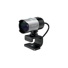 microsoft PB4265B Microsoft LifeCam Studio 1080p HD Webcam