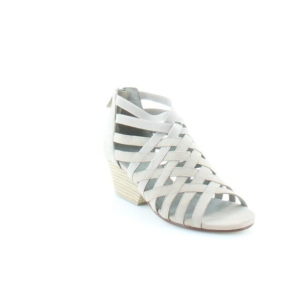 Eileen Fisher Nikki Women's Heels Plush - 8
