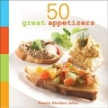 50 Great Appetizers - Thumbnail 0