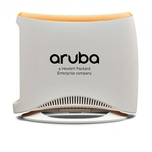 Hpe - Aruba Instant - Jw297a - WHITE