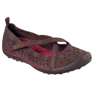 Skechers 49271 CHOC Women's EARTH FEST - SUSTAINABILITY Walking