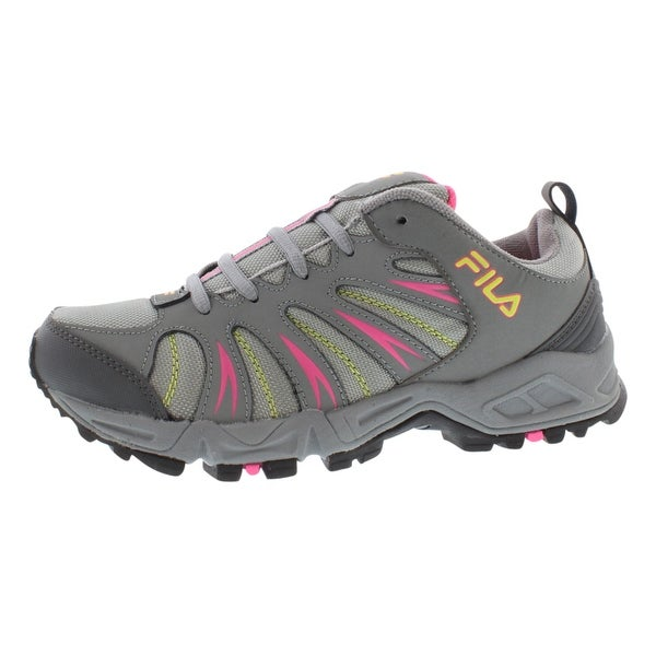 Fila Trailbuster 2 Women's Shoes - 6 b(m) us