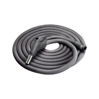 NuTone CH615 Direct Connect Current-Carrying Crushproof Hose