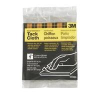 3M 10132NA Cloth Tack 17' x 36'