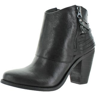 Jessica Simpson Women's Cerrina Leather Ankle Booties (Option: Calfskin)|https://ak1.ostkcdn.com/images/products/is/images/direct/2a0251f50d0e2f61522734f8e427e857a097c7b8/Jessica-Simpson-Women%27s-Cerrina-Leather-Ankle-Booties.jpg?impolicy=medium