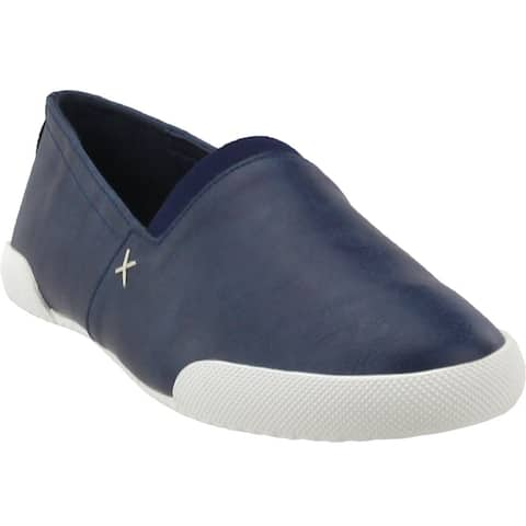 Corkys Womens Moxey Casual Flats Shoes