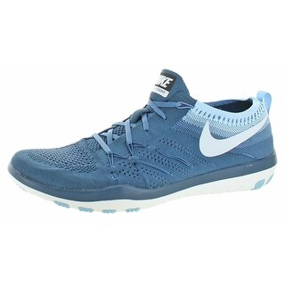 Nike Free Flyknit Focus Women's Training Shoes Sneakers