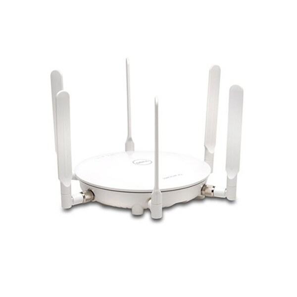 Sonicwall Sonicpoint 01-Ssc-0726 Ace Ieee 802.11Ac 1.27 Gbps Wireless Access Point