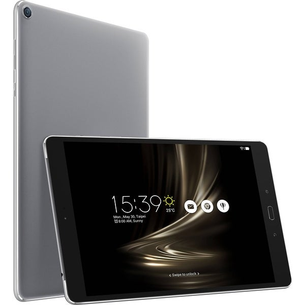 "Asus ZenPad 3S 10 Z500M 9.7"" Touch Tablet MTK MT8176 2.1HGz 4GB 64GB Android 6.0"