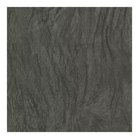 Wasatch Dark Brown Marble Wallpaper - 20.5 x 396 x 0.025