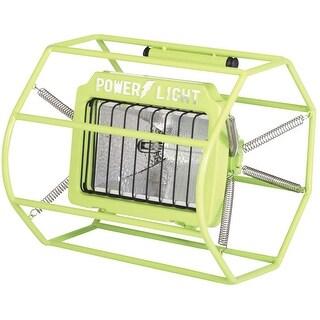 Designers Edge 500W Cage Worklight