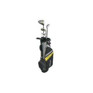 Wilson golf wggc61200 profile jr md rh