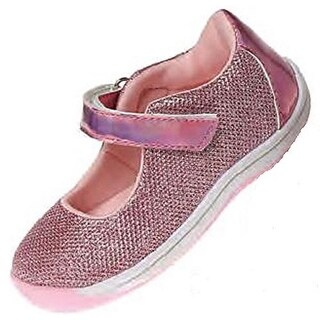 Laura Ashley Girls Toddler Shoes