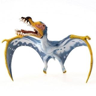 Schleich Anhanguera dinosaure figurine Toy Figure 14540