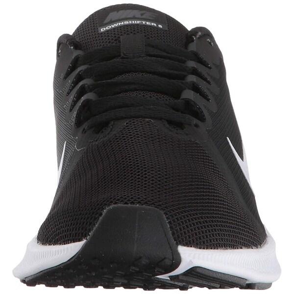 Nike Men's Downshifter 8 (4E) Running Sh