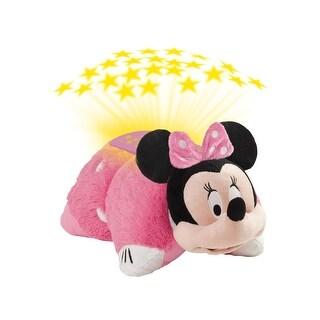 Disney Minnie Mouse Dream Lite