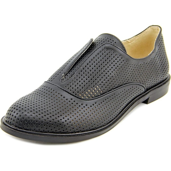 BCBGeneration Brisk B Women  Round Toe Synthetic  Loafer