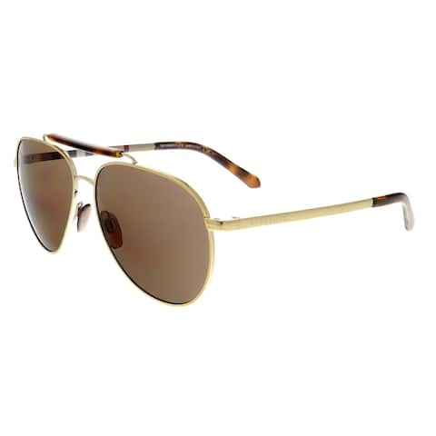 028b1bcd99b5 Burberry Sunglasses | Shop our Best Clothing & Shoes Deals Online at ...