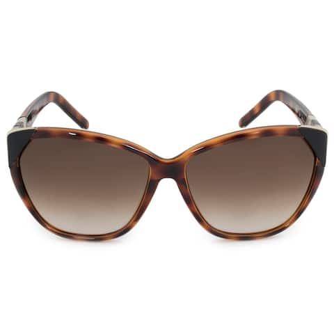 Chloe Cat Eye Sunglasses CE600S 219 60 - 60mm x 14mm x 135mm