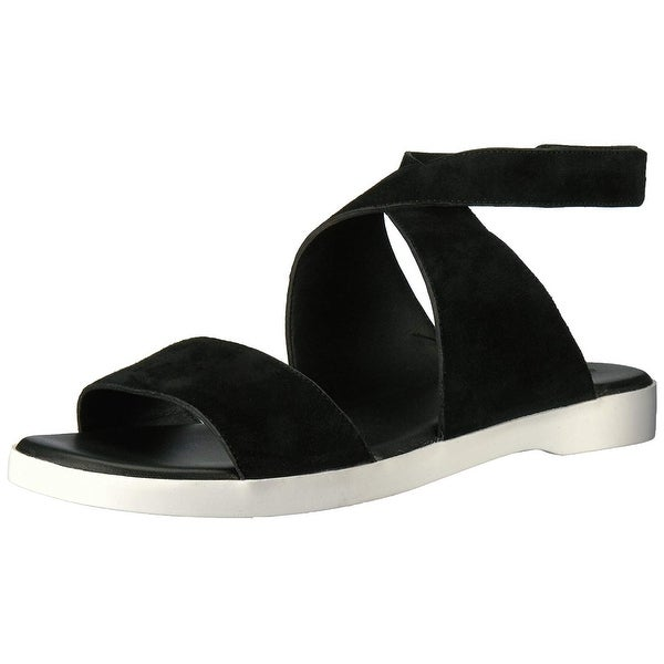 0541f079d Shop Via Spiga Women s Jordan Sport Sandal - Free Shipping On Orders ...