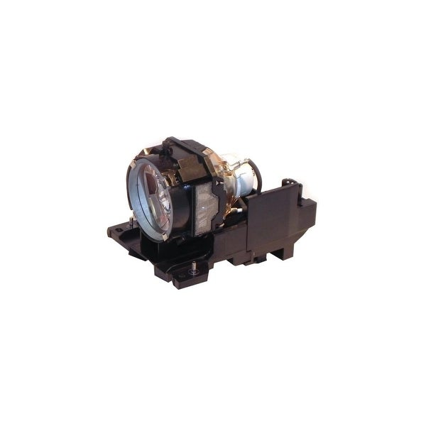 Premium Power Products DT00873-ER Premium Power Products Lamp for Hitachi Front Projector - 275 W Projector Lamp - 2000 Hour