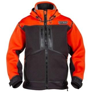 645b86e1ac8f8 Men Rocky Mens Prohunter Insulated Parka Jacket Rocky Sports Apparel 600405