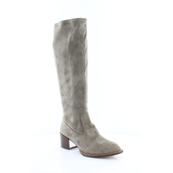 BCBG Sunshine Women's Boots Taupe