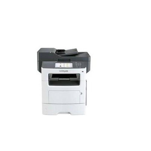 Lexmark Printers - 35Sc705