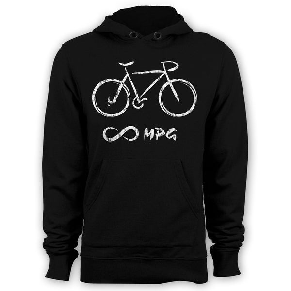 Infinite Mpg Hood Bicycle Hoodies Hipster Hoods