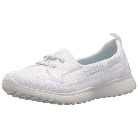 e1daa3ca34 Buy Skechers Women's Athletic Shoes Online at Overstock | Our Best ...