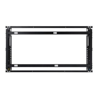 """Samsung Wall Mount for Digital Signage Display Wall Mount for Digital Signage Display"""